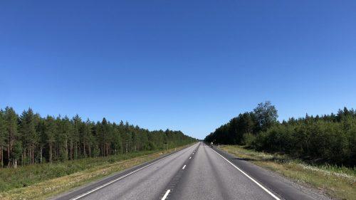Kestilä- Haukipudas (PKF Certifica SA)