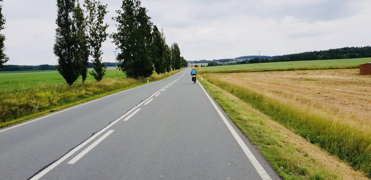 Trausnitz – Plzen (Fratelli Cattori SA)